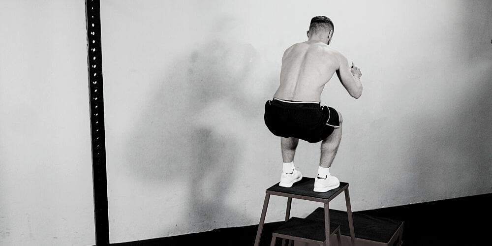 will jumping every day increase your vertical jump